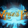 VR魔法游戏《The Mage's Tale VR》