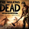 【官方中文】行尸走肉:最终季 第1+2章(The Walking Dead:The Final Season)