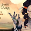 【简体中文】诸神灰烬 v1.30 | Ash of Gods: Redemption | 回合制策略RPG