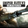 【简中】狙击精英 v2 重制版(Sniper Elite V2 Remastered)