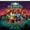 【简中】钢铁战队(Iron Marines)【Steam版】